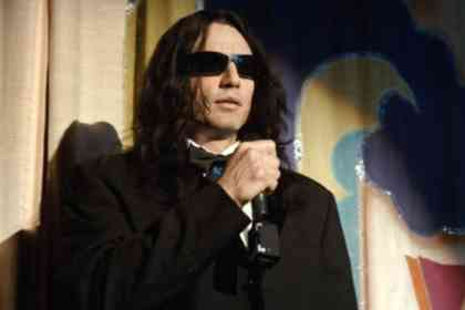 The Disaster Artist - Foto 4