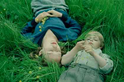 Becoming Astrid - Foto 1