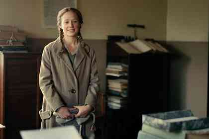 Becoming Astrid - Foto 2