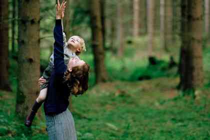 Becoming Astrid - Foto 3