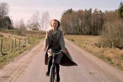 Becoming Astrid - Foto 5