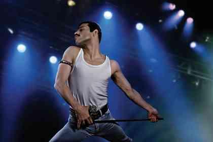 Bohemian Rhapsody - Foto 1