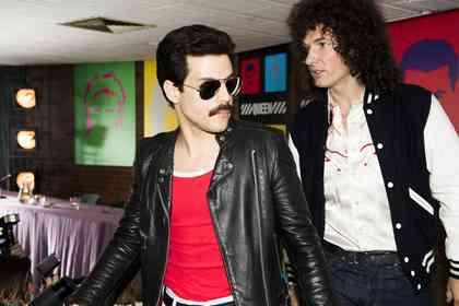 Bohemian Rhapsody - Foto 3