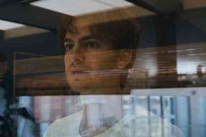 Under the Silver Lake - Foto 4