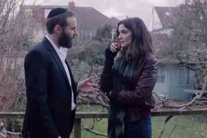 Disobedience - Foto 1