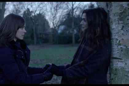 Disobedience - Foto 3