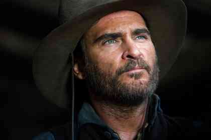 The Sisters Brothers - Foto 2