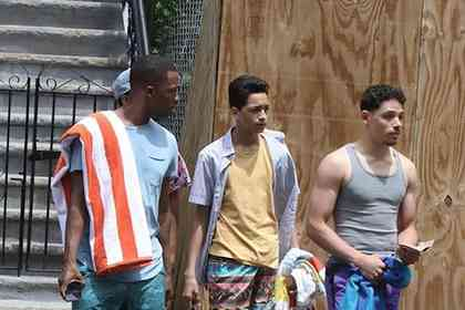 In The Heights - Foto 3