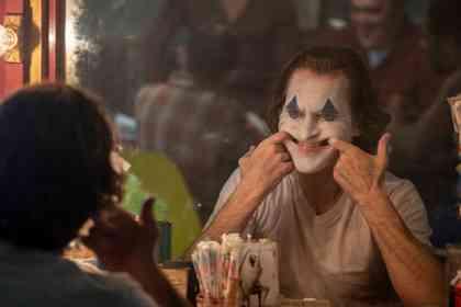 The Joker - Foto 2