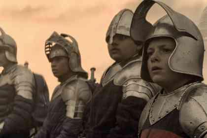 Alex, De Jongen Die Koning Zou Worden - Foto 5