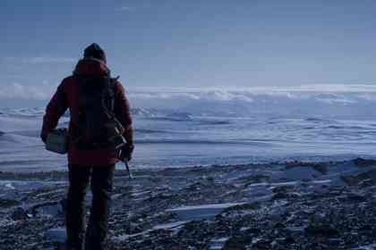 Arctic - Foto 4