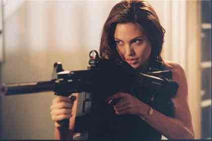 Mr. and Mrs. Smith - Foto 5