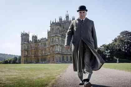 Downton Abbey - Foto 1