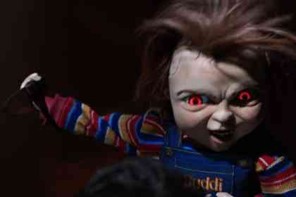 Childs Play - Foto 2