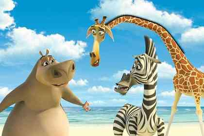 Madagascar - Foto 2
