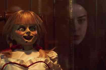 Annabelle Comes Home - Foto 4