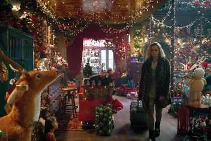 Last Christmas - Foto 18