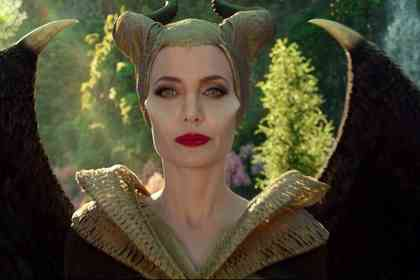 Maleficent: Mistress of Evil - Foto 3