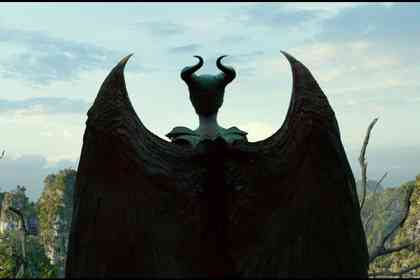 Maleficent: Mistress of Evil - Foto 4