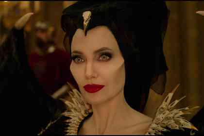 Maleficent: Mistress of Evil - Foto 5