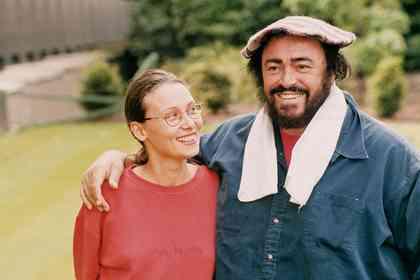 Pavarotti - Foto 2