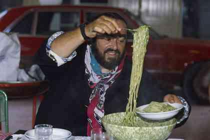 Pavarotti - Foto 5