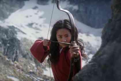 Mulan - Foto 4