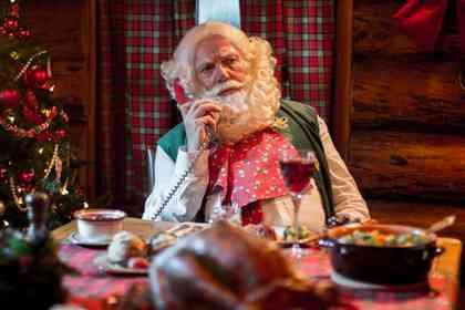 Waar is het grote boek van Sinterklaas? - Foto 3