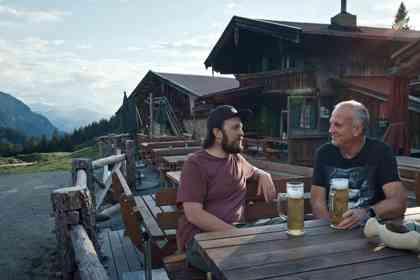 Bier - Foto 3