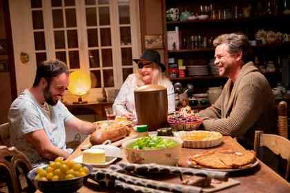 L'Esprit de Famille - Foto 4