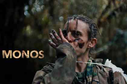 Monos - Foto 2