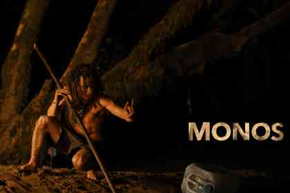 Monos - Foto 3