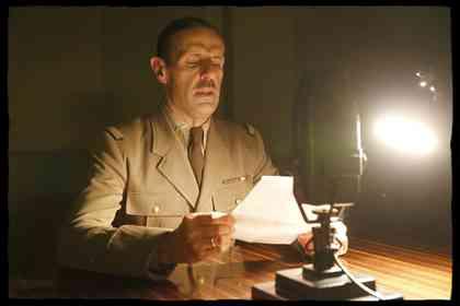 De Gaulle - Foto 1