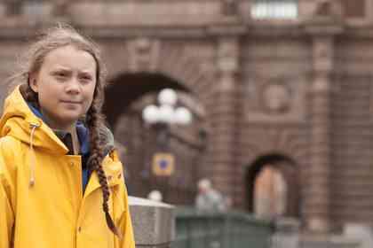 I am Greta - Foto 8