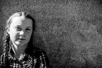 I am Greta - Foto 9