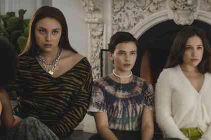 The Craft: New Sisterhood - Foto 10