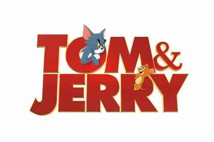Tom & Jerry - Foto 1