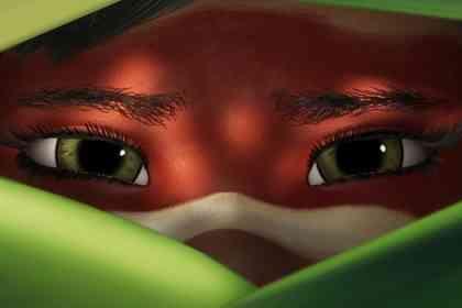 Ainbo : Heldin van de Amazone - Foto 7