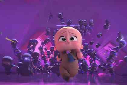 The Boss Baby: Family Business - Foto 6