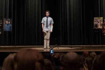 Dear Evan Hansen - Foto 6