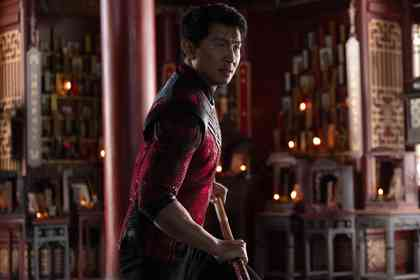 Shang-Chi and the Legend of the Ten Rings - Foto 4