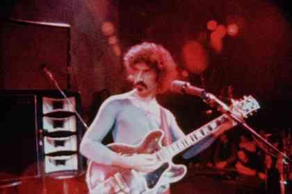 Zappa - Foto 2