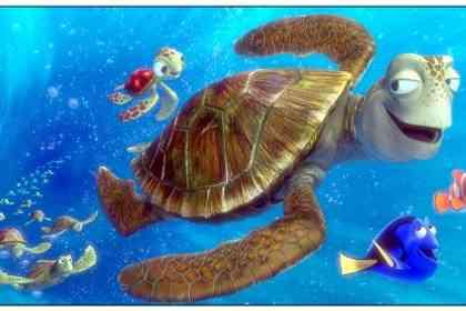 Finding Nemo - Foto 2