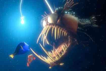 Finding Nemo - Foto 13