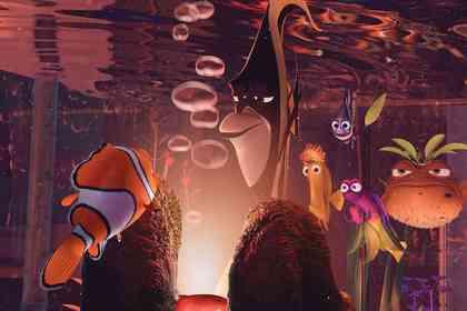 Finding Nemo - Foto 6