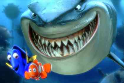 Finding Nemo - Foto 7