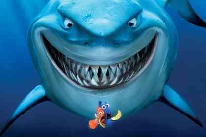 Finding Nemo - Foto 8