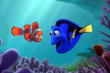 Finding Nemo - Foto 9