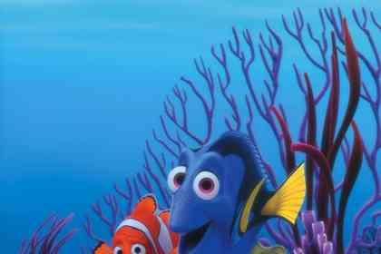 Finding Nemo - Foto 10