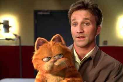 Garfield: The Movie - Foto 2